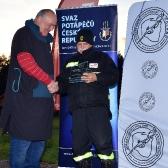 VII Drużynowe Mistrzostwa Polski w Łowiectwie Podwodnym - wiosna 2021_12