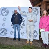 VII Drużynowe Mistrzostwa Polski w Łowiectwie Podwodnym - wiosna 2021_15