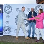 VII Drużynowe Mistrzostwa Polski w Łowiectwie Podwodnym - wiosna 2021_18