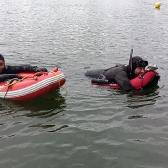 VII Drużynowe Mistrzostwa Polski w Łowiectwie Podwodnym - wiosna 2021_20