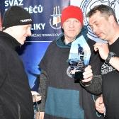VII Drużynowe Mistrzostwa Polski w Łowiectwie Podwodnym - wiosna 2021_27