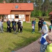 VII Drużynowe Mistrzostwa Polski w Łowiectwie Podwodnym - wiosna 2021_2