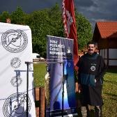 VII Drużynowe Mistrzostwa Polski w Łowiectwie Podwodnym - wiosna 2021_32