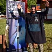 VII Drużynowe Mistrzostwa Polski w Łowiectwie Podwodnym - wiosna 2021_33