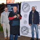 VII Drużynowe Mistrzostwa Polski w Łowiectwie Podwodnym - wiosna 2021_7