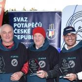 VII Drużynowe Mistrzostwa Polski w Łowiectwie Podwodnym - wiosna 2021_9